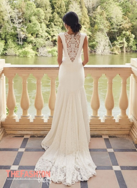 anna-schiemmel-2018-spring-bridal-collection-26