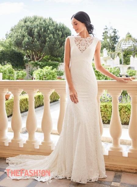 anna-schiemmel-2018-spring-bridal-collection-28