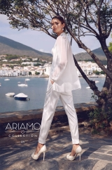 ariamo-2018-spring-bridal-collection-143