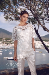 ariamo-2018-spring-bridal-collection-144