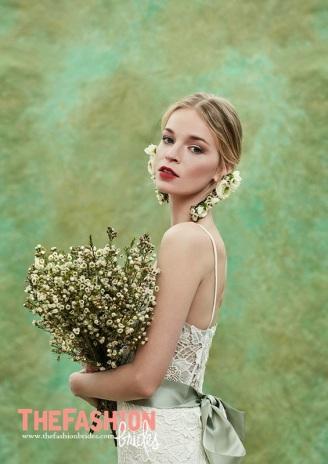 begum-salihoglu-2018-spring-bridal-collection-27