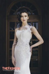 brutta-spose-2018-spring-bridal-collection-13