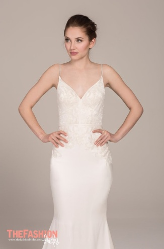 kelly-faetanini-wedding-gown-2018-spring-bridal-collection-039