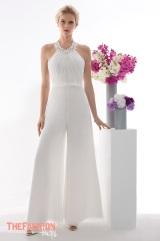 orea-sposa-2018-spring-bridal-collection-75