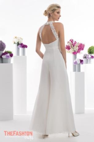 orea-sposa-2018-spring-bridal-collection-76