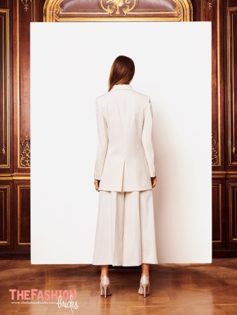 oscar-de-la-renta-2018-spring-bridal-collection-07