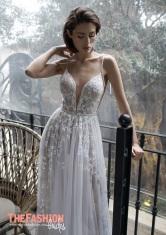 riki-dalal-2018-spring-bridal-collection-34