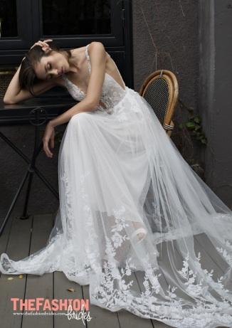 riki-dalal-2018-spring-bridal-collection-54