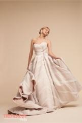 bhldn-2018-spring-bridal-collection-005