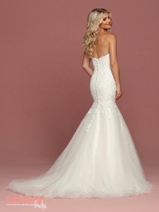 da-vinci-2018-spring-bridal-collection-62