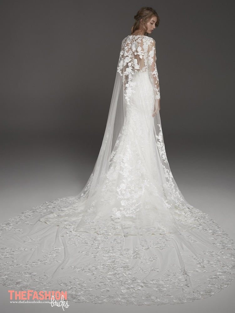 221de48330a Advertisements. Advertisements. atelier pronovias 2019 bridal wedding  inspirasi featured wedding gowns dresses and collection