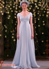 jenny-packham-2019-spring-bridal-collection-08