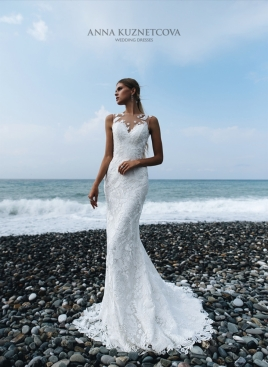 kuznetcova-2018-fall-bridal-collection-033