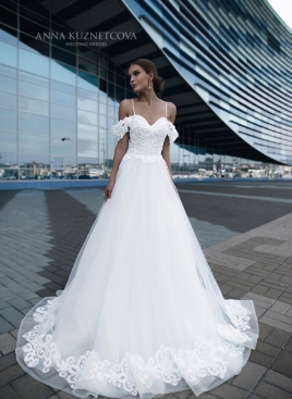 kuznetcova-2018-fall-bridal-collection-040