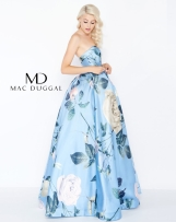 macdugal-2018-spring-bridal-collection-412