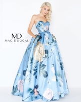 macdugal-2018-spring-bridal-collection-414