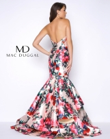 macdugal-2018-spring-bridal-collection-422