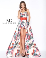 macdugal-2018-spring-bridal-collection-423