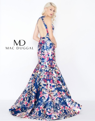 macdugal-2018-spring-bridal-collection-426