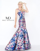 macdugal-2018-spring-bridal-collection-428