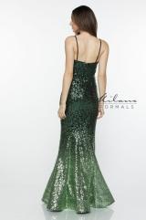 milano-formals-2018-spring-bridal-collection-094