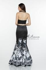 milano-formals-2018-spring-bridal-collection-097