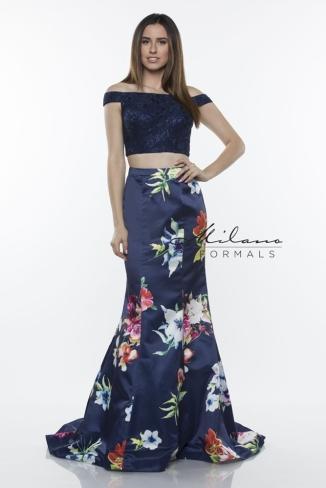 milano-formals-2018-spring-bridal-collection-098