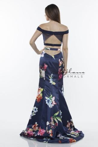 milano-formals-2018-spring-bridal-collection-099