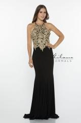 milano-formals-2018-spring-bridal-collection-100
