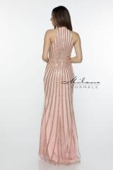 milano-formals-2018-spring-bridal-collection-102