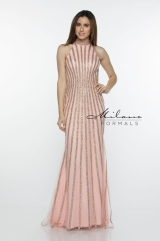 milano-formals-2018-spring-bridal-collection-103