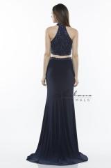 milano-formals-2018-spring-bridal-collection-110