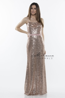 milano-formals-2018-spring-bridal-collection-112