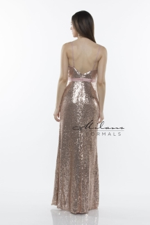 milano-formals-2018-spring-bridal-collection-113
