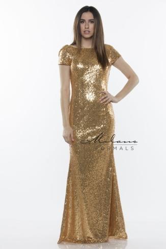 milano-formals-2018-spring-bridal-collection-114