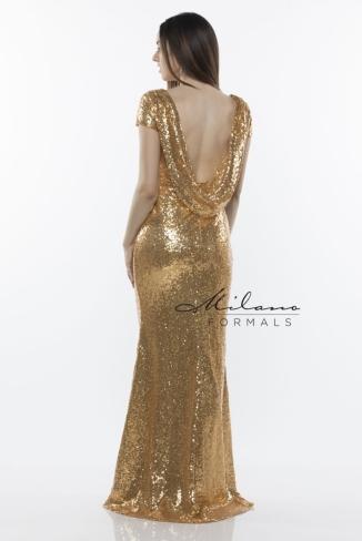 milano-formals-2018-spring-bridal-collection-115