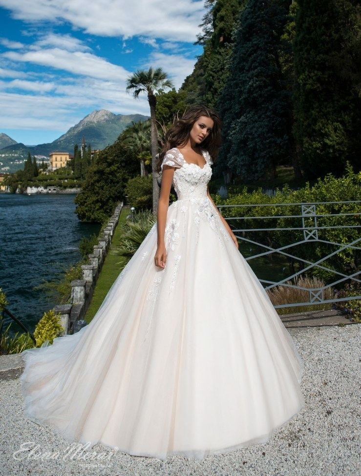 The fashionbrides the best online guide of bridal designers elena morar successfully partnership with wedding salons in ukraine russia europe and many other countries in the whole world junglespirit Gallery