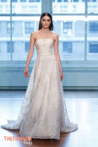 justin-alexander-2019-spring-bridal-collection-14