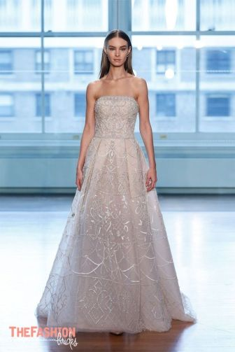 justin-alexander-2019-spring-bridal-collection-21