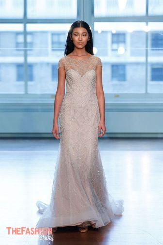 justin-alexander-2019-spring-bridal-collection-36