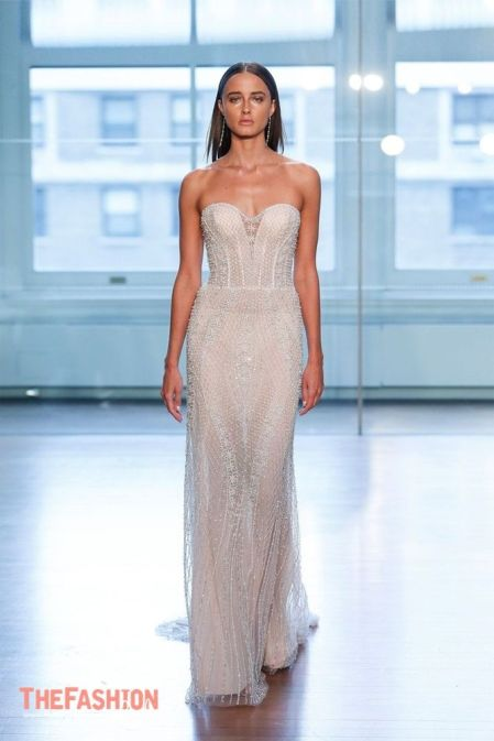 justin-alexander-2019-spring-bridal-collection-55