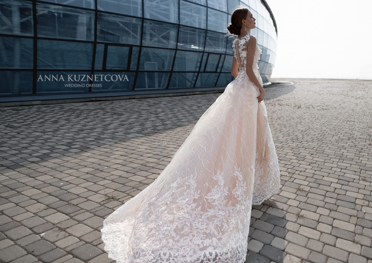 kuznetcova-2018-fall-bridal-collection-004