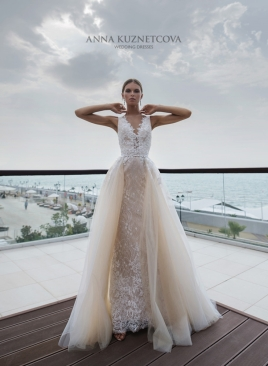 kuznetcova-2018-fall-bridal-collection-022