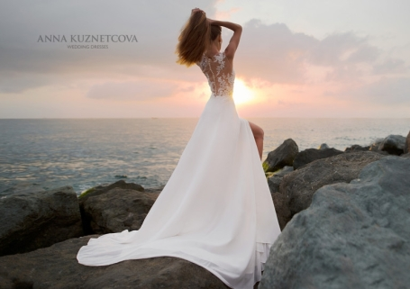kuznetcova-2018-fall-bridal-collection-030