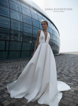 kuznetcova-2018-fall-bridal-collection-035