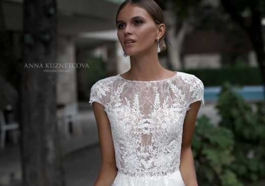 kuznetcova-2018-fall-bridal-collection-074