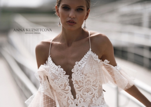 kuznetcova-2018-fall-bridal-collection-087