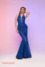 4b0522f3947c ... in one of the luscious gowns in our Nicole Bakti line by Aida. All gowns  are handcrafted with the finest materials including silk, satins and odessa.