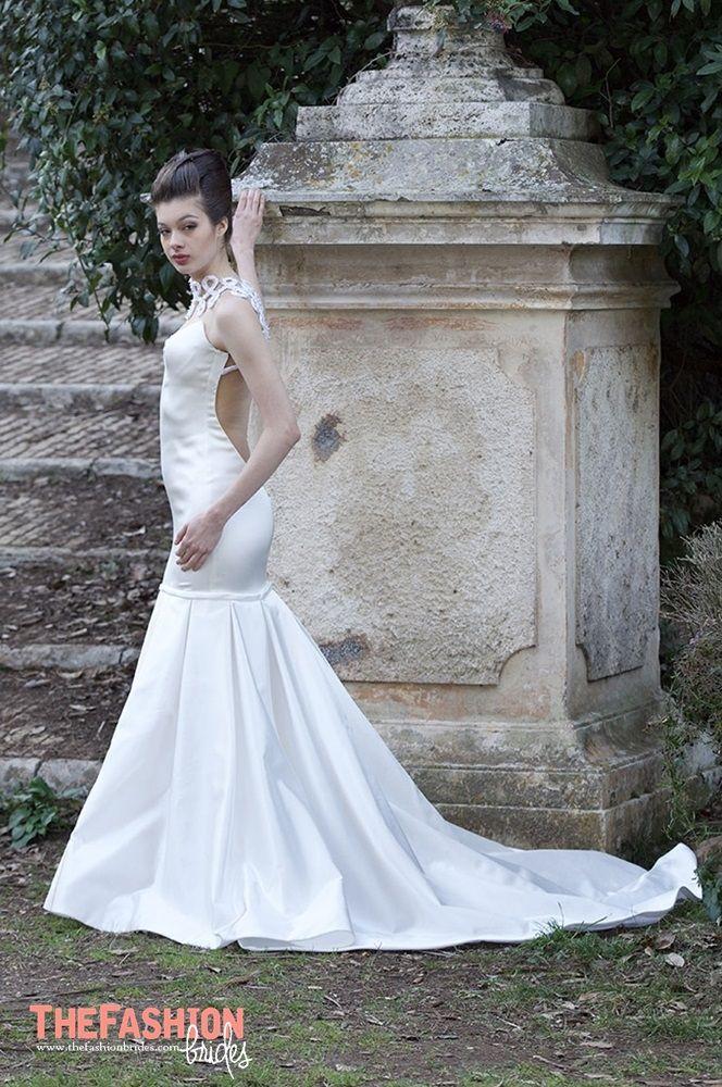 6b1e6cf2a1b8 Assia Spose 2018 Spring Bridal Collection » assia-spose-2019-spring-bridal- collection-34