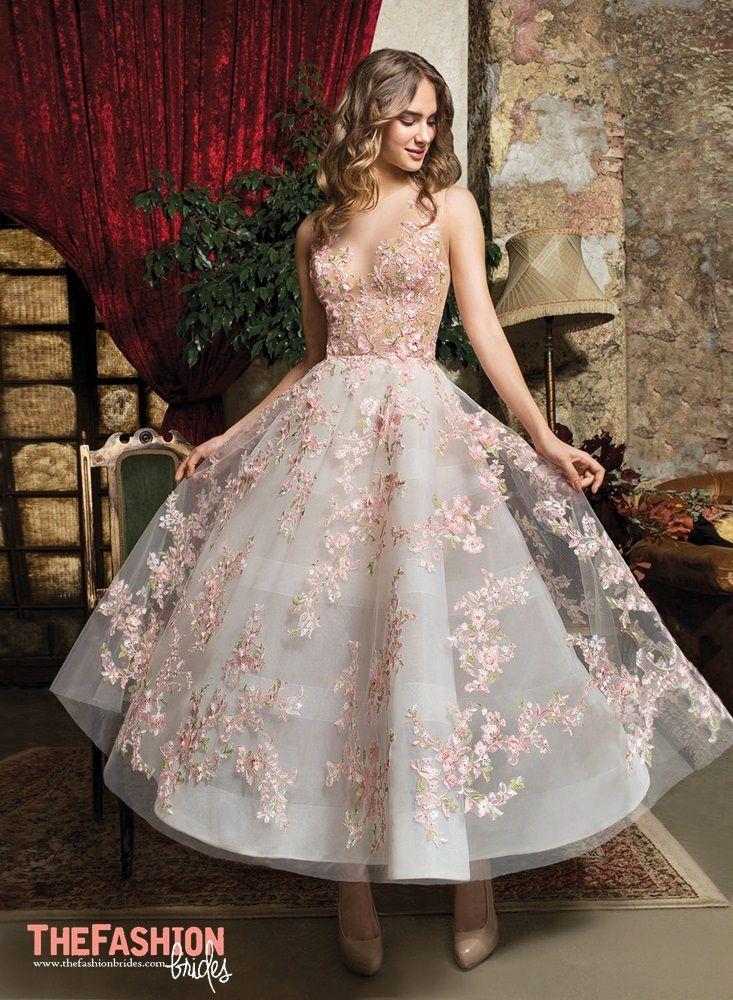 At venus dresses world 2019 disney shipping